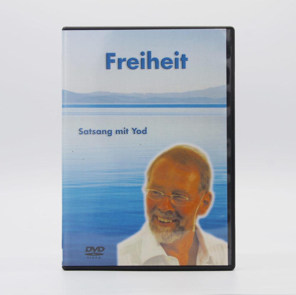 DVD | Freiheit 1