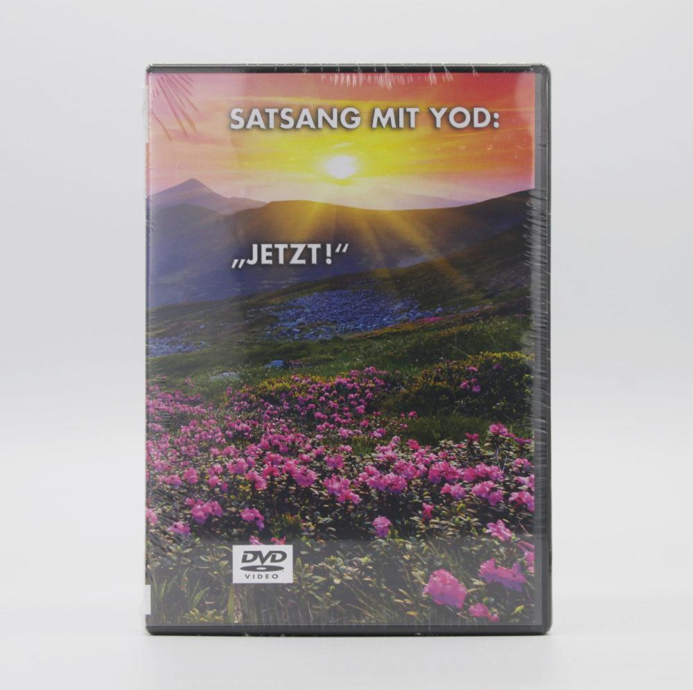 DVD | Jetzt! 1