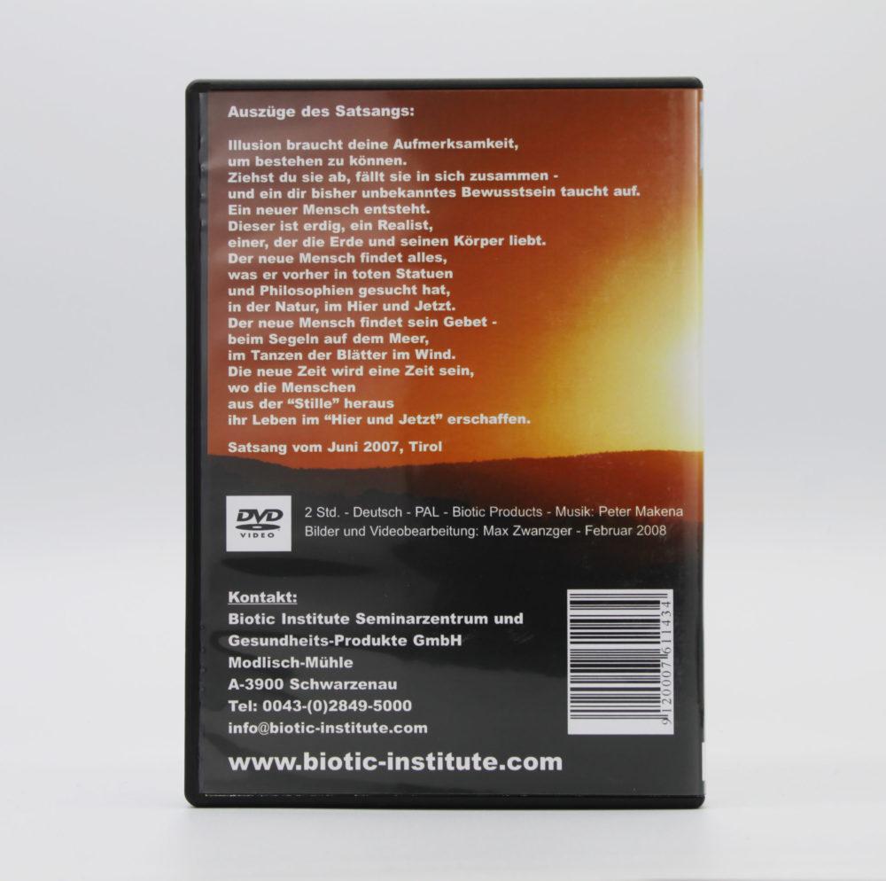DVD | Was ist wirklich ... wirklich? 2