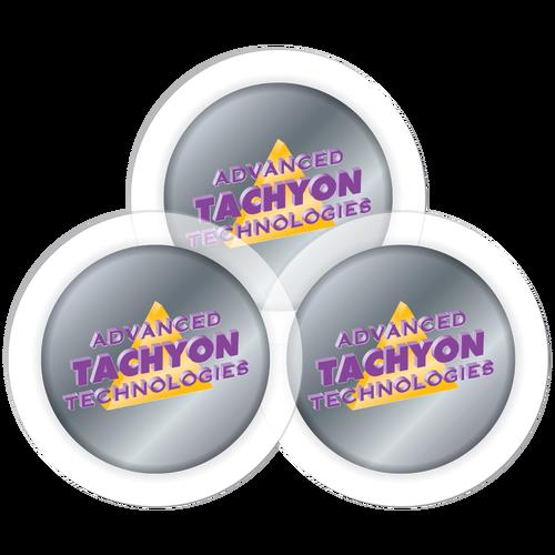 Advanced Tachyon Technologies 3