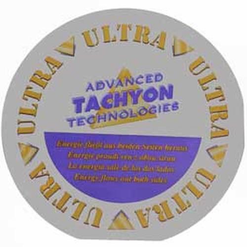 Advanced Tachyon Technologies 7