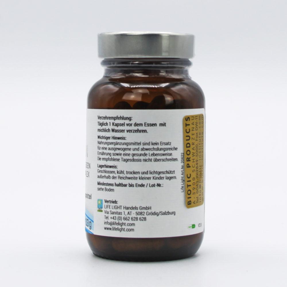 Ferrosin (Eisen) 2