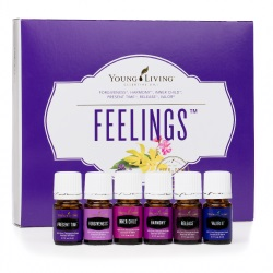 Young Living 4
